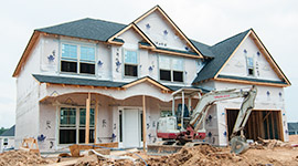 construction financing available by oconee capital home